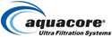 Aquacore Ultra Filtration Systems